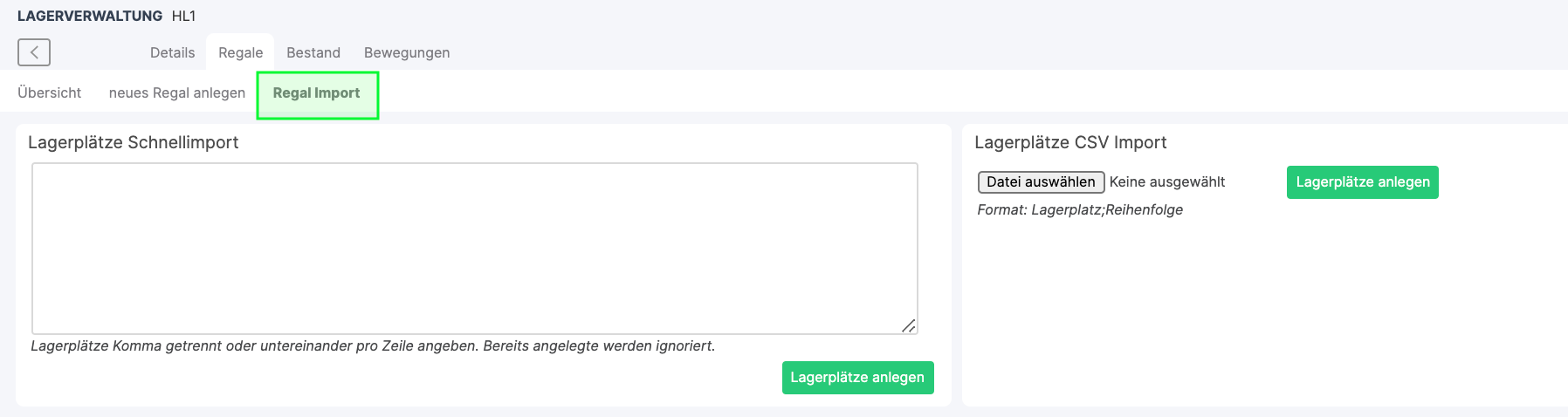 lagerverwaltung1.png